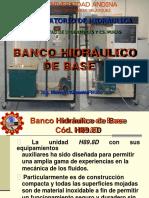 Banco Hidraulico de Base Modificado2