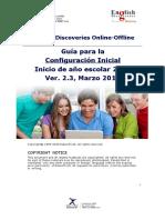 Configuración Inicial 2018.pdf
