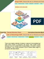 3_ModeloAnalisis