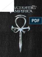 Vampiro a Máscara - Enciclopedia Vampirica.pdf