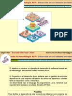 1-Introducion_PlanTrabajo