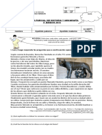 Prueba-ROMA-Lunes-14-SEPT.docx