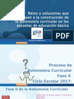 Guanajuato_enlace.pptx