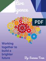 collective intelligence magazine