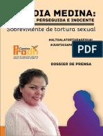 Dossier Claudia Final Web