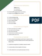 5 oraciones con Sustantivos.docx