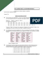 EST DER-U2 S5_S6-Práctica-Gráficas Para Var Cualitativas y Cuantitativas