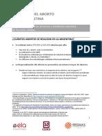 El aborto en cifras CEDES ELA  REDAAS.pdf