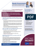 standards-immz-practice-assessment.pdf