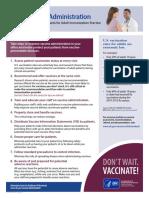 standards-immz-practice-admin.pdf