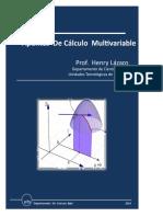 Apuntes_DCB008_Calculo_Multivariable.pdf165008881.docx