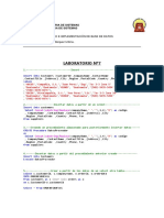 PRACTICA DE LABORATORIO Nº 7.pdf