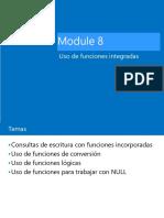 Modulo 8 Uso de funciones integradas.pdf
