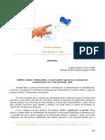 156-527-1-PB.pdf