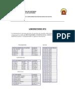 PRACTICA DE LABORATORIO Nº 2 (1).pdf