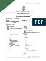 tarea 6_INFORME.docx