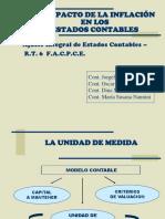 el_impacto_de_la_inflacion_en_los_eecc.pdf