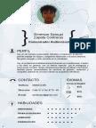 Hv - Emerson Zapata - Comunicador Audiovisual