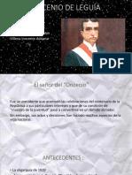ONCENIO DE LEGUÍA.pptx