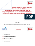 PDVSA POZO GAS.pdf