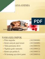 5_6233372073469673475