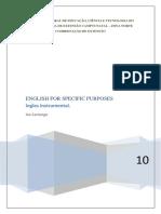 O que é Inglês Instrumental 1.pdf