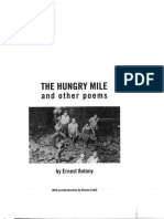 Introduction_to_The_Hungry_Mile_and_Othe.pdf