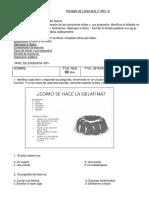 PRUEBA DE LENGUAJE 2°JUNIO.docx