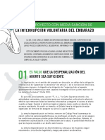 Aclaraciones-proyecto-IVE-media-sanción-
