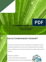 diapositivascontaminacionindustrial-121120134805-phpapp02