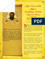 40-AgniPurana-1.pdf