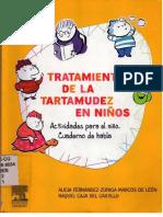 Actividades tartamudez.pdf