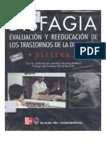 Disfagia-evaluación y reeducación de los trastornos de la delgución.pdf