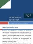 Estadística y Prob - Semana 10.pptx