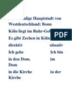 Protokoll-21Menschen5.1(14.06.2018).docx