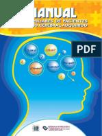 12340221-Manual-Para-Familiares-de-Pacientes-Con-Dano-Cerebral-Adquirido.pdf