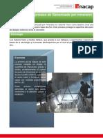 Descripción del proceso de Galvanizado por inmersión en caliente.docx