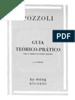 175957028-Pozzoli-Ditado-Ritmico-pdf.pdf