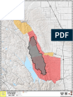 070218 County fire evacuation map