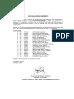 SEGUROS EDITAR.docx