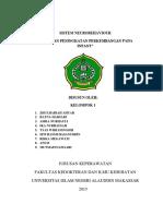 resume kelompok 1.docx