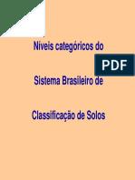 Pedologia - Sistema B. C. Solos.pdf