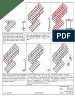 Analisis Estructural Casa Farsworth