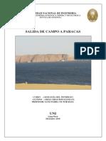 INFORME DE S.C PARACAS .PETRÒLEO.docx