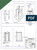 SL300 Basic Unit PDF