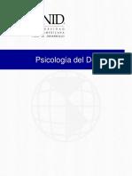 PD09_Lectura