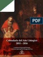 calendario_liturgico_2016