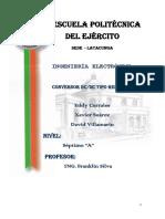 Informe-Reductor