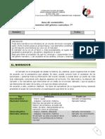 guia genero narrativo.pdf