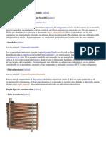 331998632-Tipos-de-evaporadores-pdf.pdf